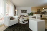 Appartement Sunrise (id: 1447) - Appartement Sunrise (id: 1447) - croatia strandhaus