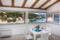 Apartment Sipan (id: 1449) - Apartment Sipan (id: 1449) - Dubrovnik