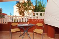 Apartman Katija 1 (id: 1108) - Apartman Katija 1 (id: 1108) - Apartmani Okrug Gornji