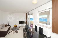 Appartement Palm Beach 2 (id: 1454) - Appartement Palm Beach 2 (id: 1454) - Okrug Gornji
