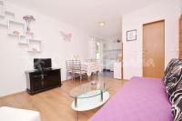Apartman Branka 3 (id: 1455) - Apartman Branka 3 (id: 1455) - apartmani split