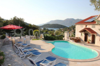 Appartement Angie 7 (id: 1456) - Appartement Angie 7 (id: 1456) - Korcula