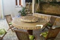 Apartment LeeLoo 2 (id: 1468) - Apartment LeeLoo 2 (id: 1468) - dubrovnik apartment old city