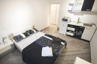 Studio LeeLoo 3 (id: 1469) - Studio LeeLoo 3 (id: 1469) - dubrovnik apartment old city
