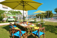 Apartment Silvana (id: 1475) - Apartment Silvana (id: 1475) - apartments split