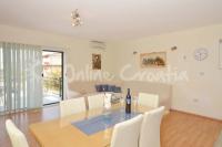 Appartement Klepo 5 (id: 1464) - Appartement Klepo 5 (id: 1464) - Ferienwohnung Split