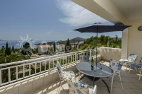 Apartment Mare Mlini 2 (id: 1480) - Apartment Mare Mlini 2 (id: 1480) - Apartments Mlini