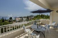 Appartement Mare Mlini 2 (id: 1480) - Appartement Mare Mlini 2 (id: 1480) - croatia strandhaus