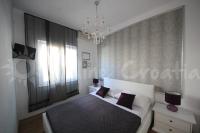 Apartman Bozica 2 (id: 527) - Apartman Bozica 2 (id: 527) - Apartmani Stari Grad