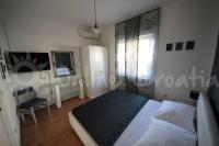 Appartement Bozica 1 (id: 452) - Appartement Bozica 1 (id: 452) - Haus Trsteno