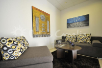 Studio Doc 2 (id: 1491) - Studio Doc 2 (id: 1491) - dubrovnik apartment old city