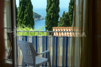 Apartment Ploce (id: 1476) - Apartment Ploce (id: 1476) - dubrovnik apartment old city