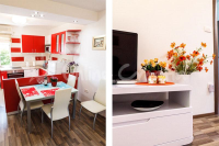Apartment Ozzy (id: 1489) - Apartment Ozzy (id: 1489) - apartments split