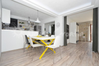 Apartment Kambelovac 2 (id: 1497) - Apartment Kambelovac 2 (id: 1497) - apartments split
