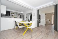 Apartman Kambelovac 2 (id: 1497) - Apartman Kambelovac 2 (id: 1497) - apartmani split