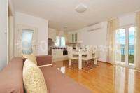 Apartman Sveti Kriz 4 (id: 1498) - Apartman Sveti Kriz 4 (id: 1498) - Apartmani Arbanija