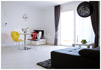 Apartment Azzur 1 (id: 1499) - Apartment Azzur 1 (id: 1499) - Apartments Seget Donji