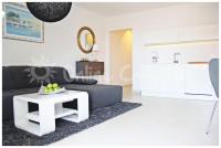 Apartman Azzur 2 (id: 1500) - Apartman Azzur 2 (id: 1500) - Seget Donji Apartman
