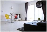 Appartement Azzur 1 (id: 1499) - Appartement Azzur 1 (id: 1499) - croatia strandhaus