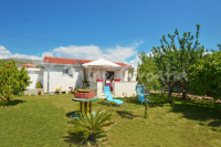 House Frana (id: 1504) - House Frana (id: 1504) - Seget Donji