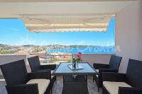 Apartment Radic 4 (id: 750) - Apartment Radic 4 (id: 750) - Apartments Okrug Gornji