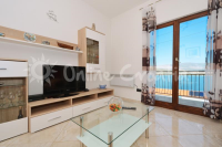 Apartment Vlado 1 (id: 1123) - Apartment Vlado 1 (id: 1123) - Mastrinka