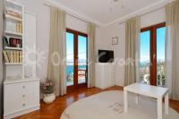 Apartman Vongola 2 (id: 824) - Apartman Vongola 2 (id: 824) - Sobe Mastrinka