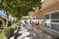 Apartment Marino (id: 227) - Apartment Marino (id: 227) - Apartments Okrug Gornji