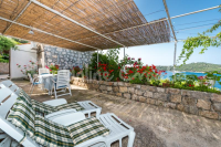 Apartment Nike (id: 584) - Apartment Nike (id: 584) - Dubrovnik