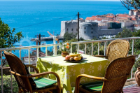 Apartment Mira (id: 1038) - Apartment Mira (id: 1038) - Apartments Dubrovnik