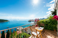 Apartment Ema (id: 876) - Apartment Ema (id: 876) - Apartments Dubrovnik