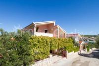 Apartment Bocic 1 (id: 984) - Apartment Bocic 1 (id: 984) - Apartments Okrug Gornji