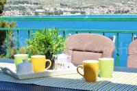 Apartment Sanda 3 (id: 533) - Apartment Sanda 3 (id: 533) - Apartments Okrug Donji