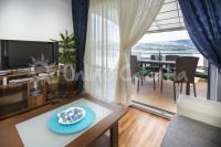 Apartment Akrap 5 (id: 1006) - Apartment Akrap 5 (id: 1006) - Mastrinka
