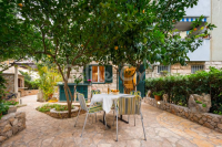 Apartment Anka (id: 1158) - Apartment Anka (id: 1158) - dubrovnik apartment old city
