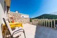 Apartman Luce 2 (id: 403) - Apartman Luce 2 (id: 403) - Croatia