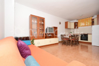 Appartement Sveti Kriz 3 (id: 573) - Appartement Sveti Kriz 3 (id: 573) - Zimmer Arbanija