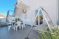 Apartment Keka (id: 787) - Apartment Keka (id: 787) - apartments split