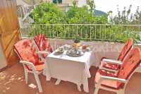 Apartment Dora (id: 837) - Apartment Dora (id: 837) - dubrovnik apartment old city