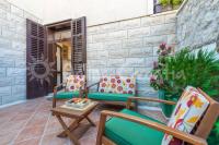 Apartment Lia Ivana (id: 805) - Apartment Lia Ivana (id: 805) - Apartments Dubrovnik