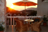 Apartment Angie 1 (id: 245) - Apartment Angie 1 (id: 245) - Apartments Cervar Porat
