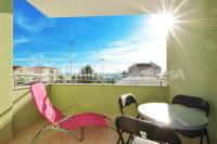 Apartman Simba 3 (id: 1168) - Apartman Simba 3 (id: 1168) - Apartmani Okrug Gornji