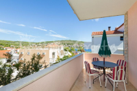 Apartman Bocic 2 (id: 985) - Apartman Bocic 2 (id: 985) - Okrug Gornji