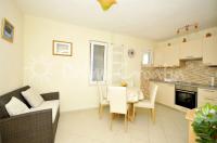 Apartman Tudor 1 (id: 861) - Apartman Tudor 1 (id: 861) - Apartmani Okrug Gornji