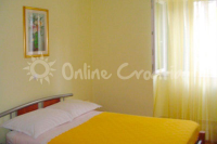 Appartement Yellow Pag (id: 288) - Appartement Yellow Pag (id: 288) - sea view apartments pag
