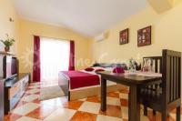 Studio Stepy 1 (id: 735) - Studio Stepy 1 (id: 735) - Apartments Okrug Gornji