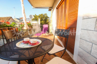 Apartment Ivona (id: 354) - Apartment Ivona (id: 354) - apartments in croatia