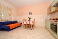 Apartment Simic 4 (id: 540) - Apartment Simic 4 (id: 540) - Apartments Mastrinka