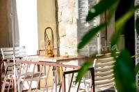 Apartment Old Town 2 (id: 400) - Apartment Old Town 2 (id: 400) - Dubrovnik