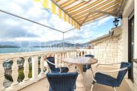 Apartment Bralo 4 (id: 1077) - Apartment Bralo 4 (id: 1077) - Apartments Okrug Gornji